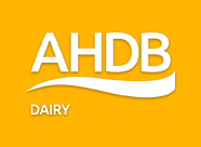 Agriculture-Horticulture-Development-Board-Dairy1
